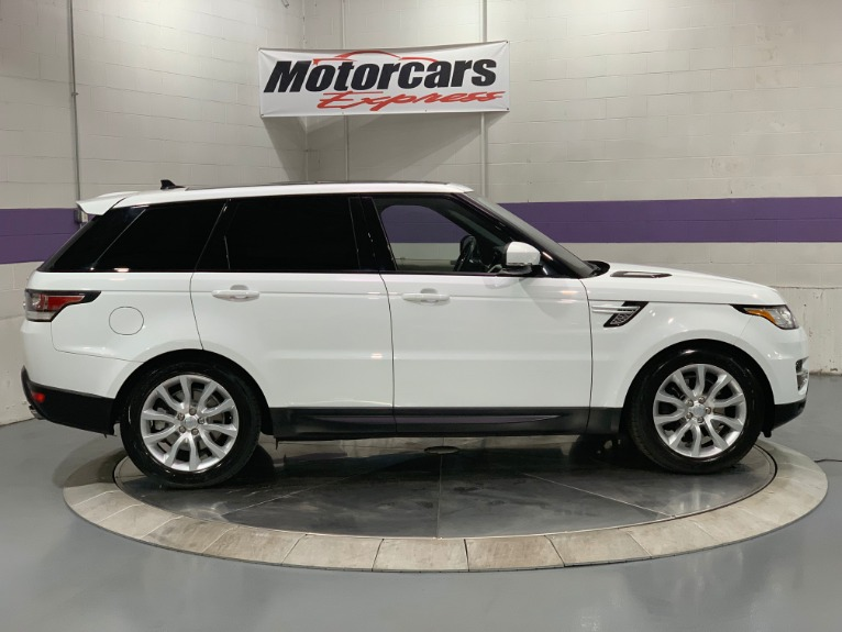 Used-2016-Land-Rover-Range-Rover-Sport-HSE-AWD