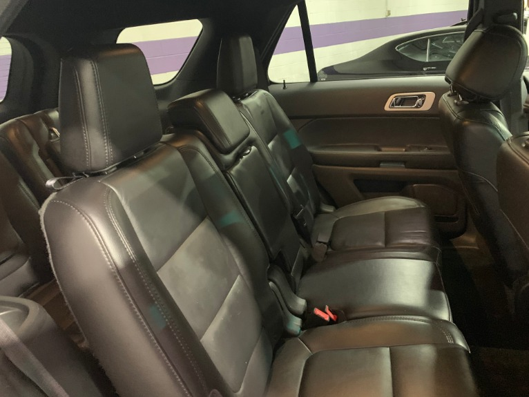 Used-2013-Ford-Explorer-Limited