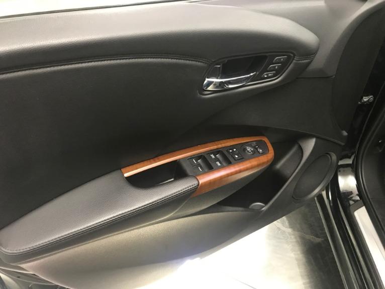 Used-2014-Acura-RDX-w/Tech