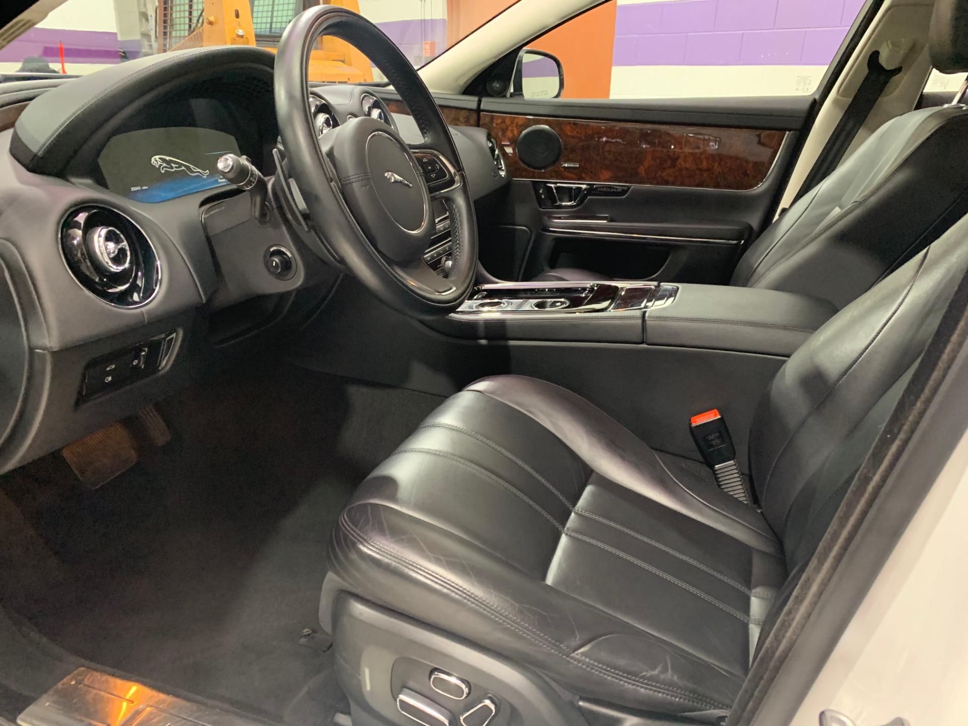 Used-2015-Jaguar-XJ