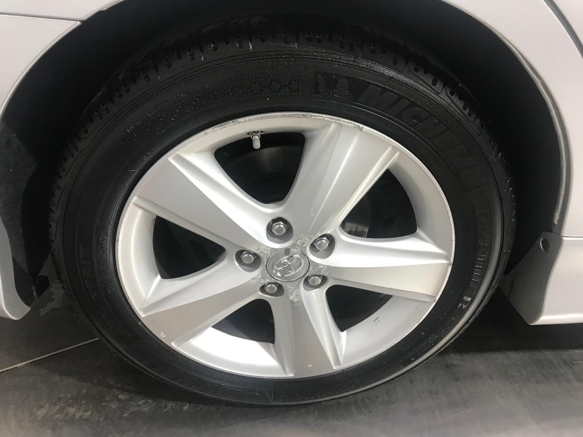 Used-2011-Toyota-Camry-SE