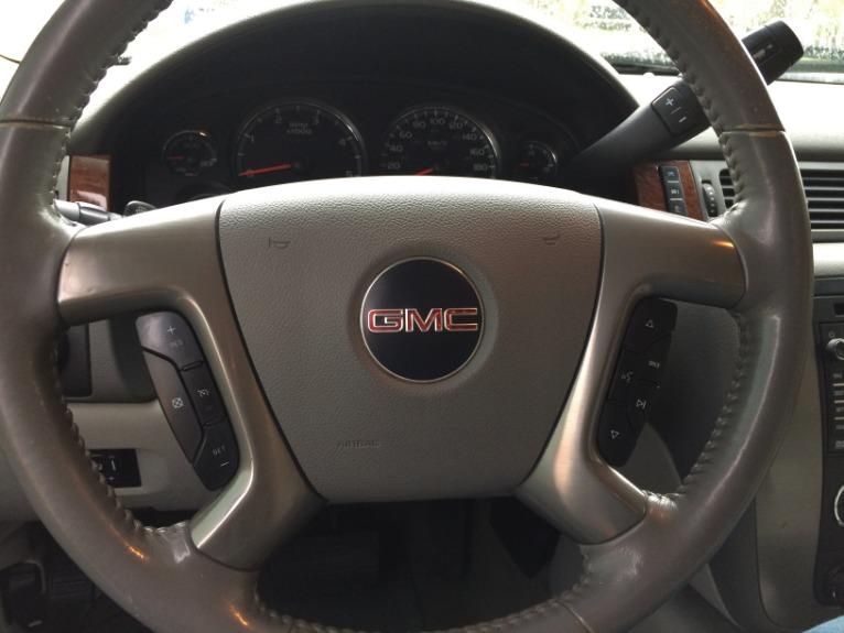 Used-2008-GMC-Sierra-3500HD-SLT-4WD-4dr-Crew-Cab-LB-DRW