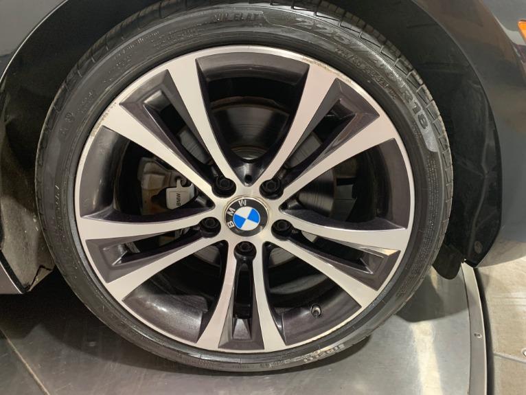 Used-2015-BMW-2-Series-228i-xDrive-Convertible