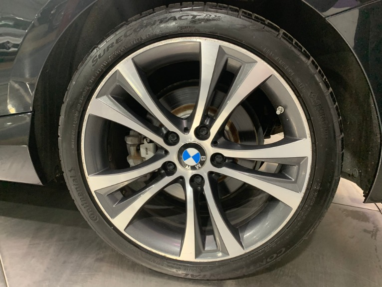 Used-2015-BMW-2-Series-228i-xDrive