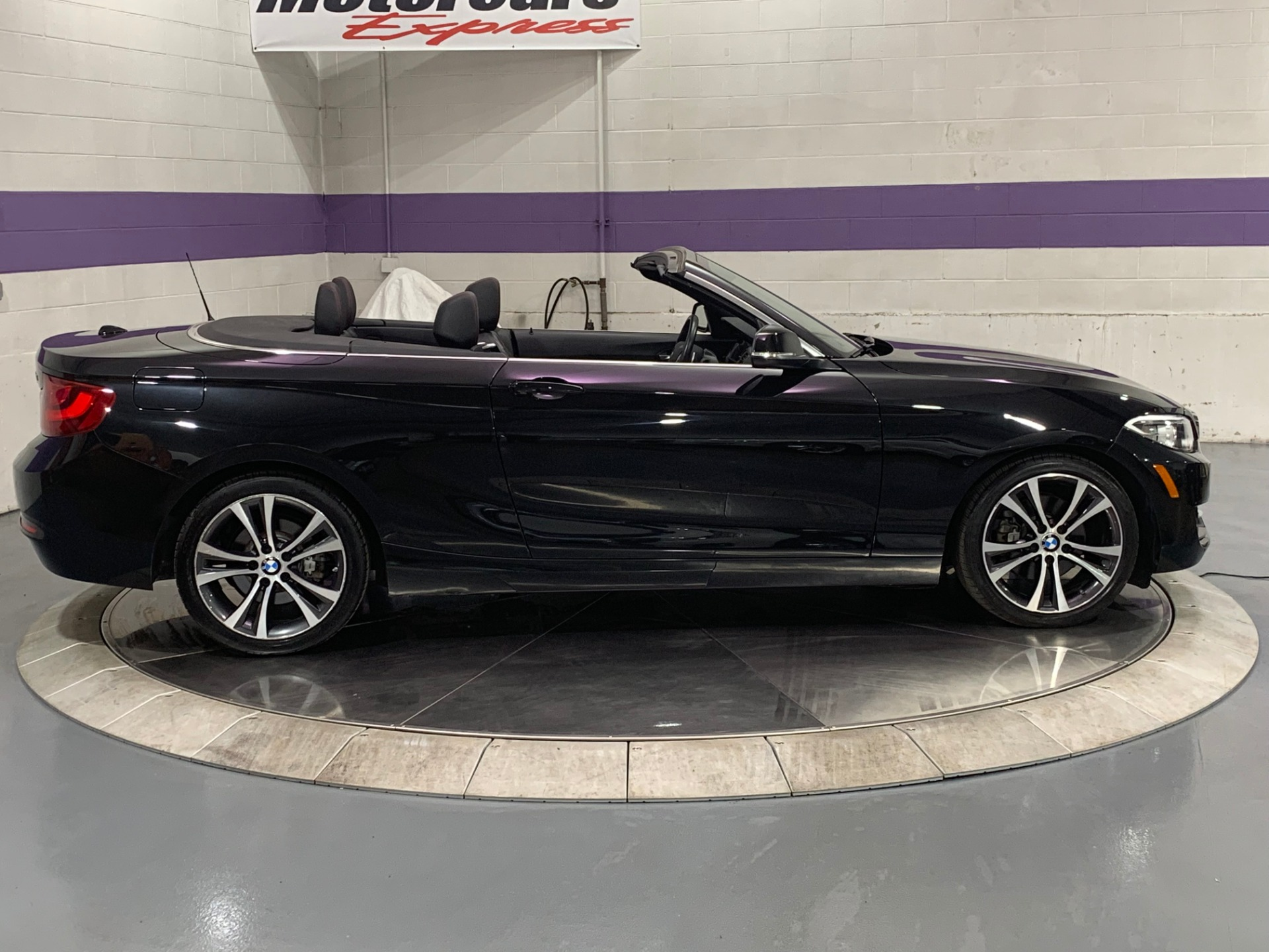 Used-2015-BMW-2-Series-228i-xDrive-Convertible