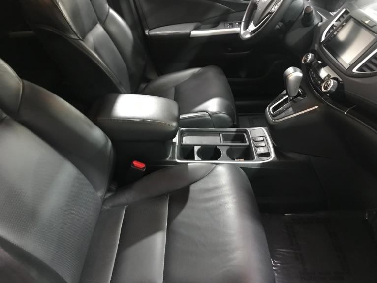 Used-2016-Honda-CR-V-Touring