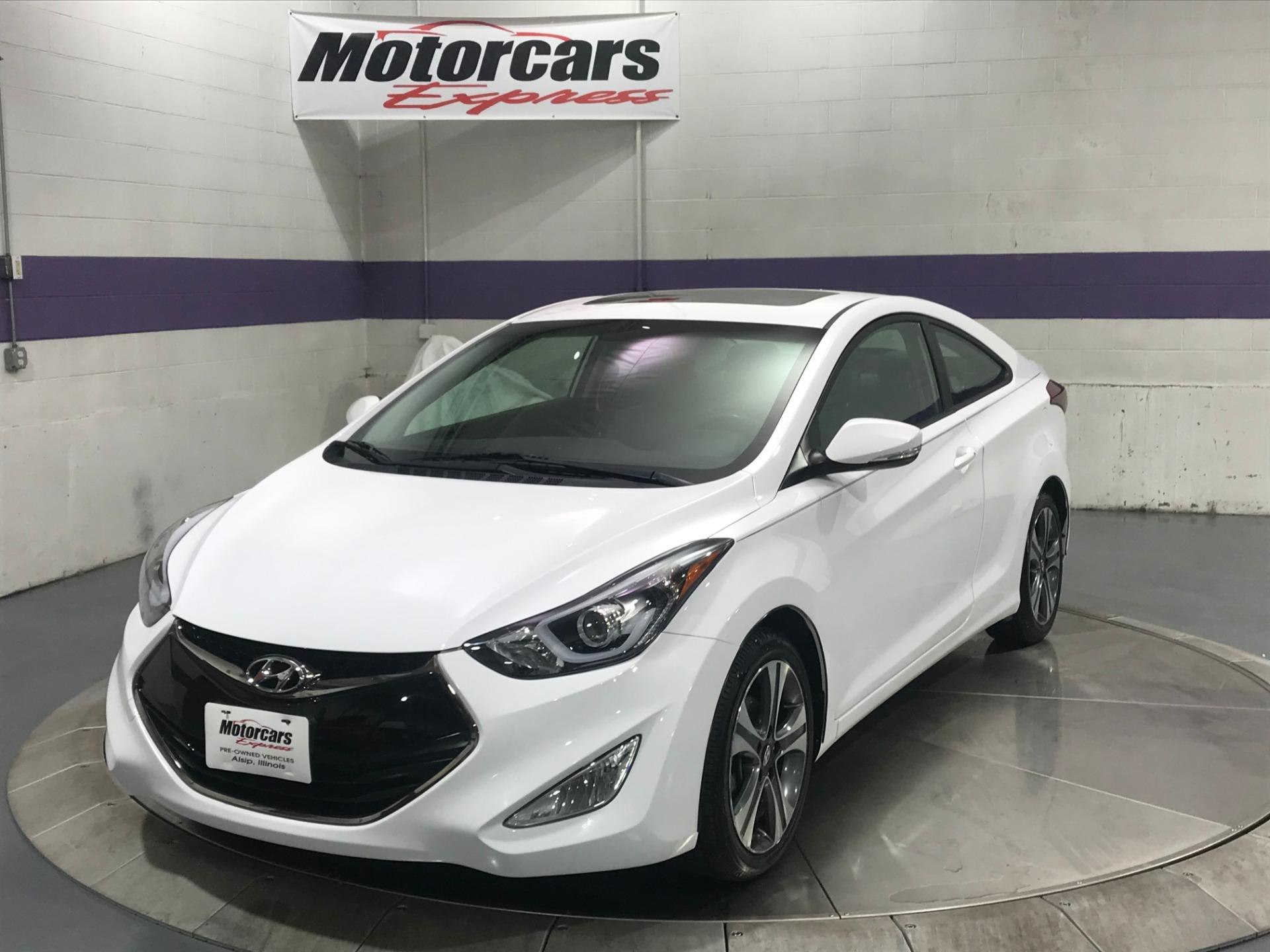 Used-2014-Hyundai-Elantra-Coupe