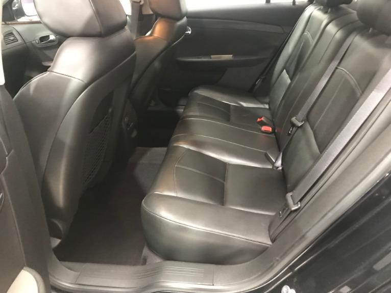 Used-2010-Chevrolet-Malibu-LTZ