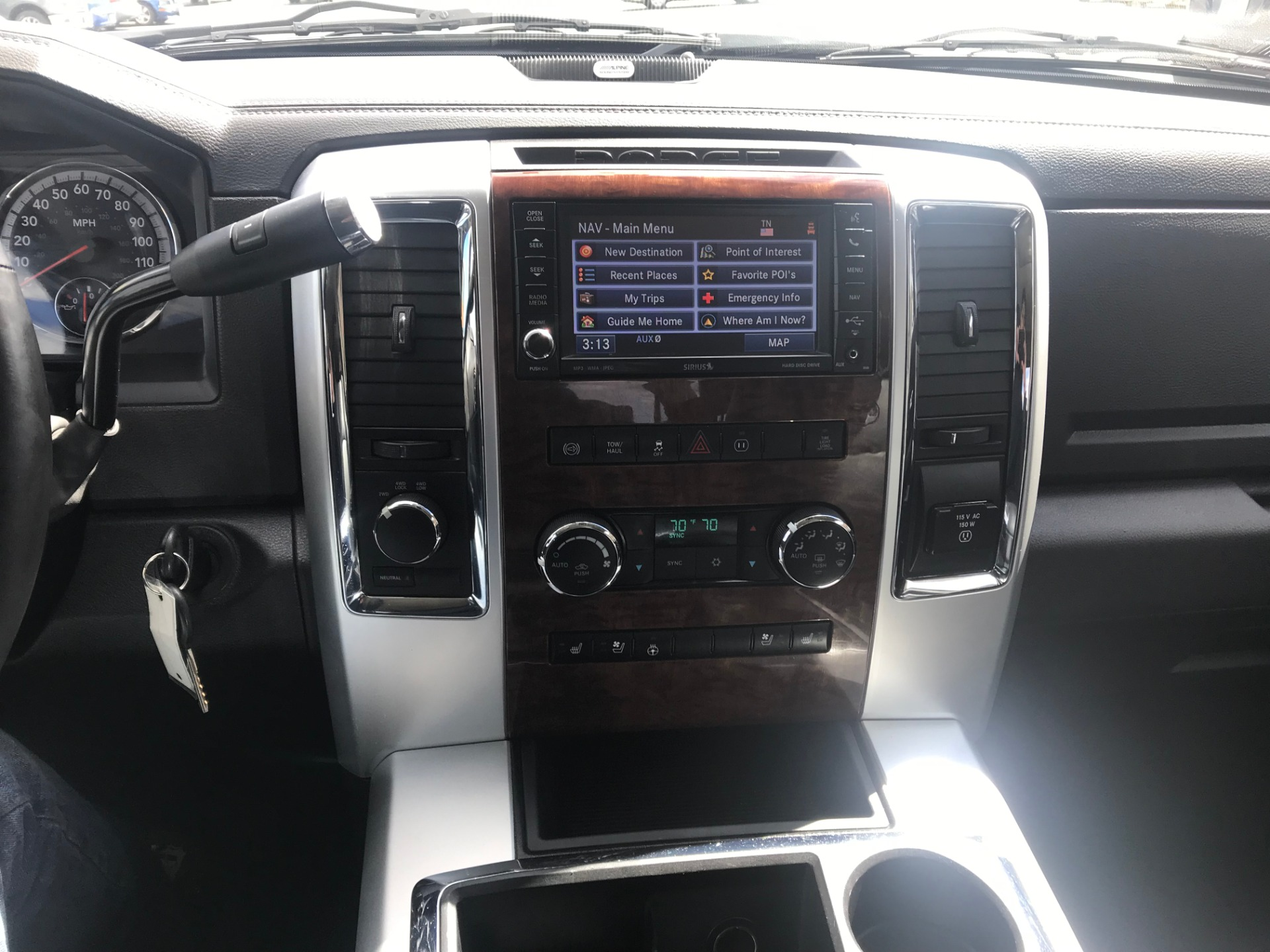 Used-2012-Dodge-Ram-Pickup-2500-DIESEL-Laramie
