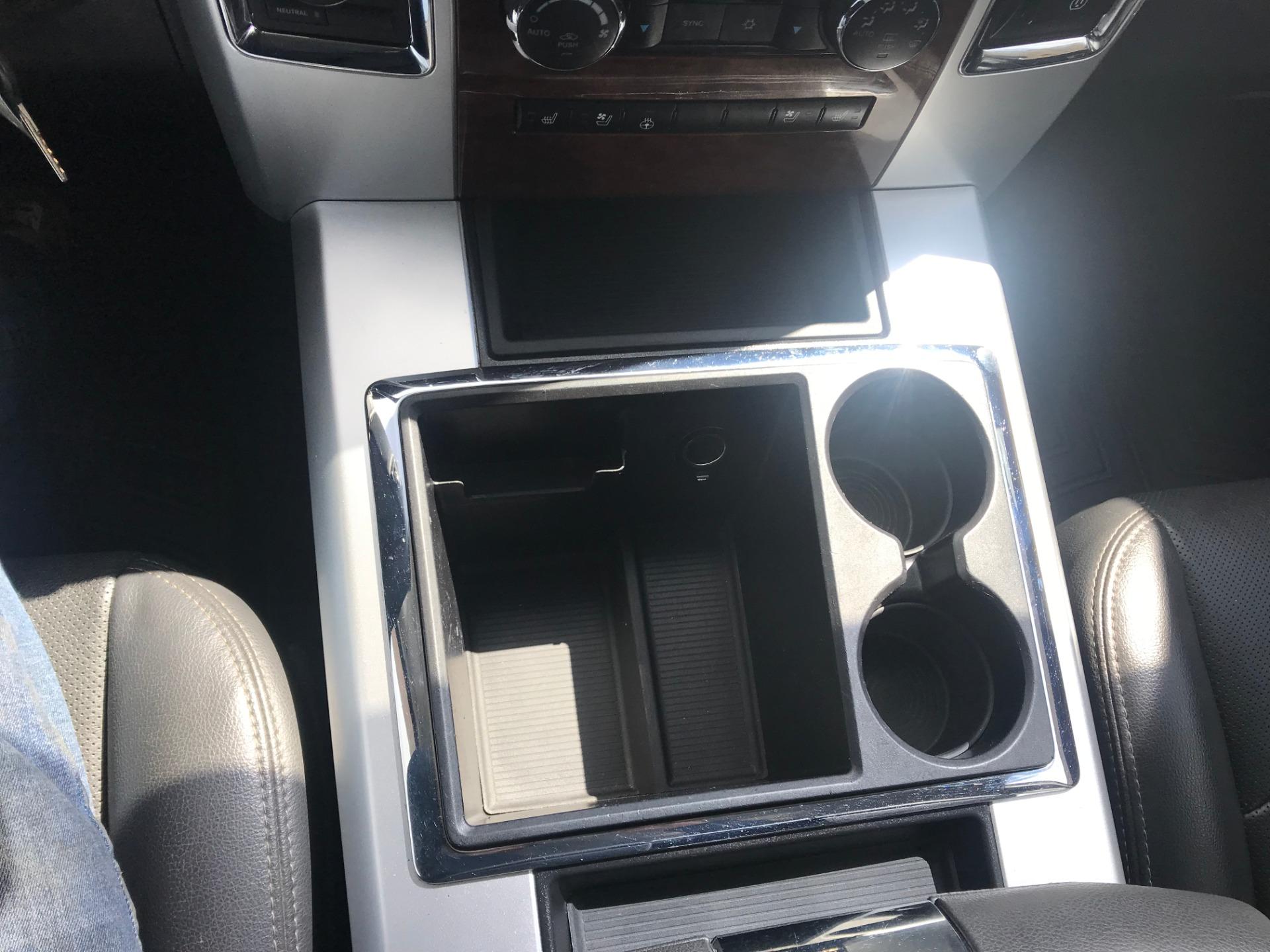 Used-2012-Dodge-Ram-Pickup-2500-DIESEL-Laramie