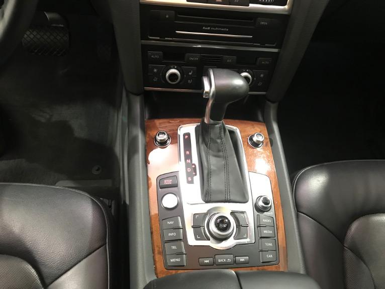 Used-2015-Audi-Q7-30T-quattro-S-line-Prestige