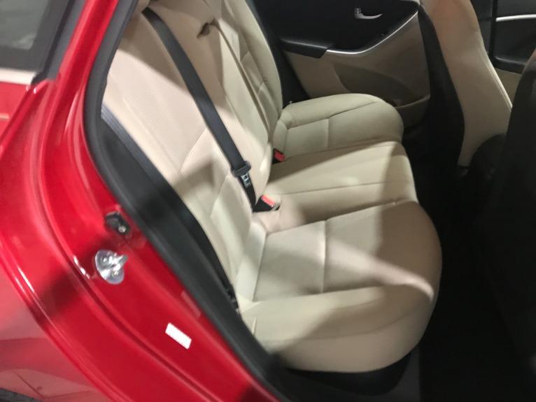 Used-2016-Hyundai-Elantra-GT