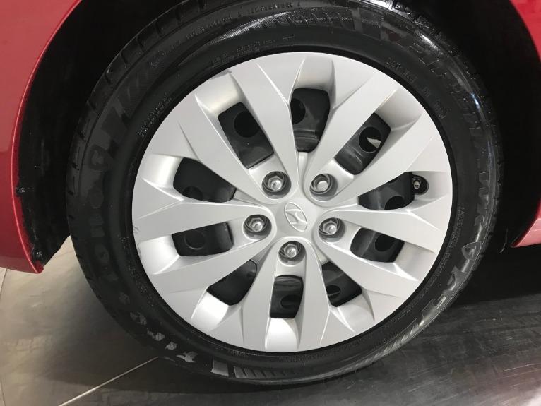 Used-2016-Hyundai-Elantra-GT-FWD