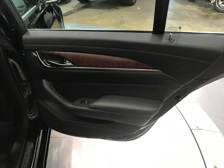 Used-2019-Cadillac-CTS-36L-Luxury-RWD