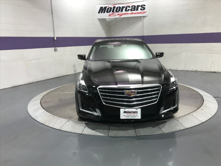 Used-2019-Cadillac-CTS-36L-Luxury-RWD