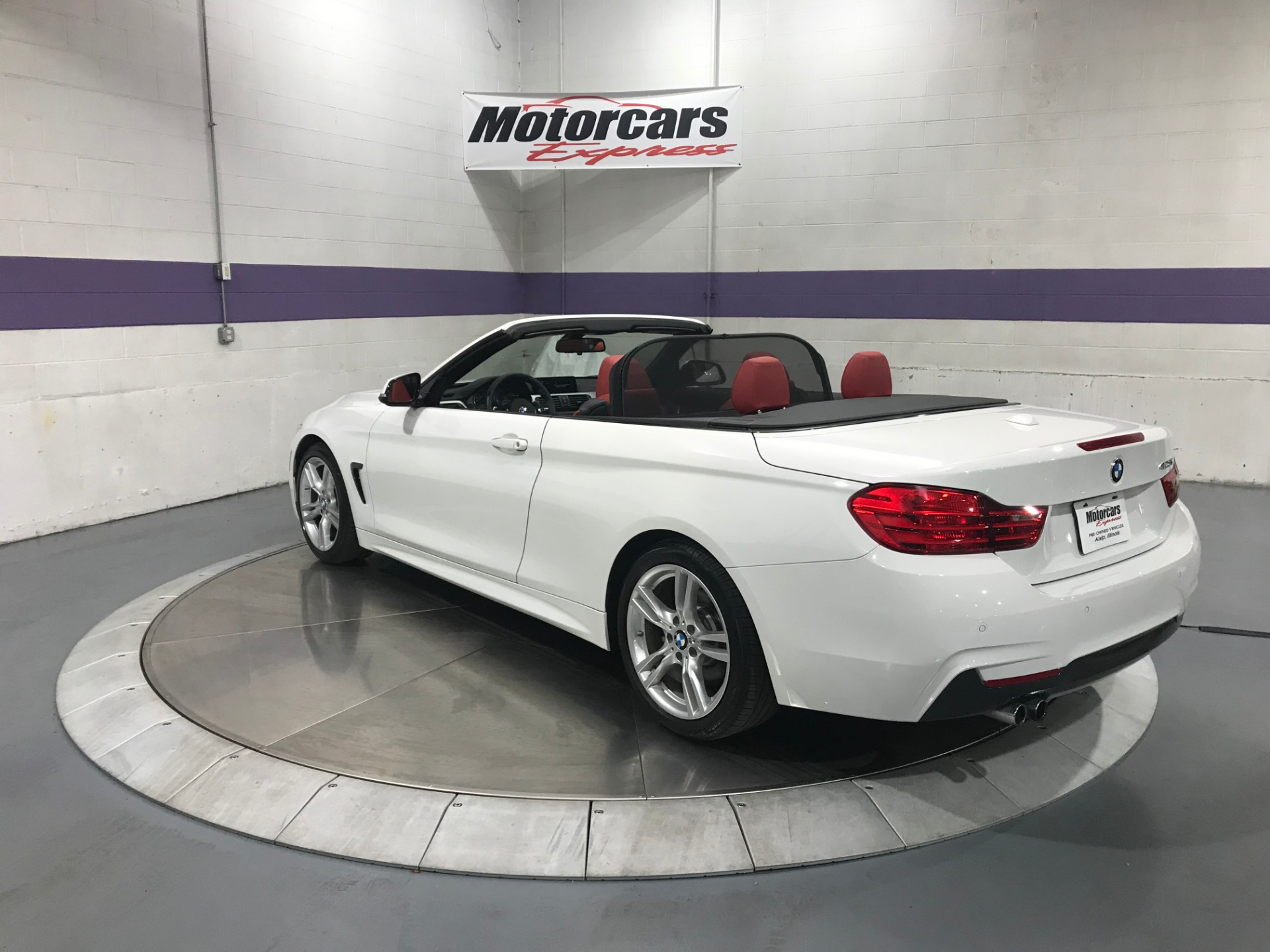 Used-2016-BMW-4-series-2D-Convertible-428i-MSPORT