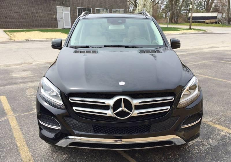 Used-2016-Mercedes-Benz-GLE-GLE-350-4MATIC-AWD-4dr-SUV