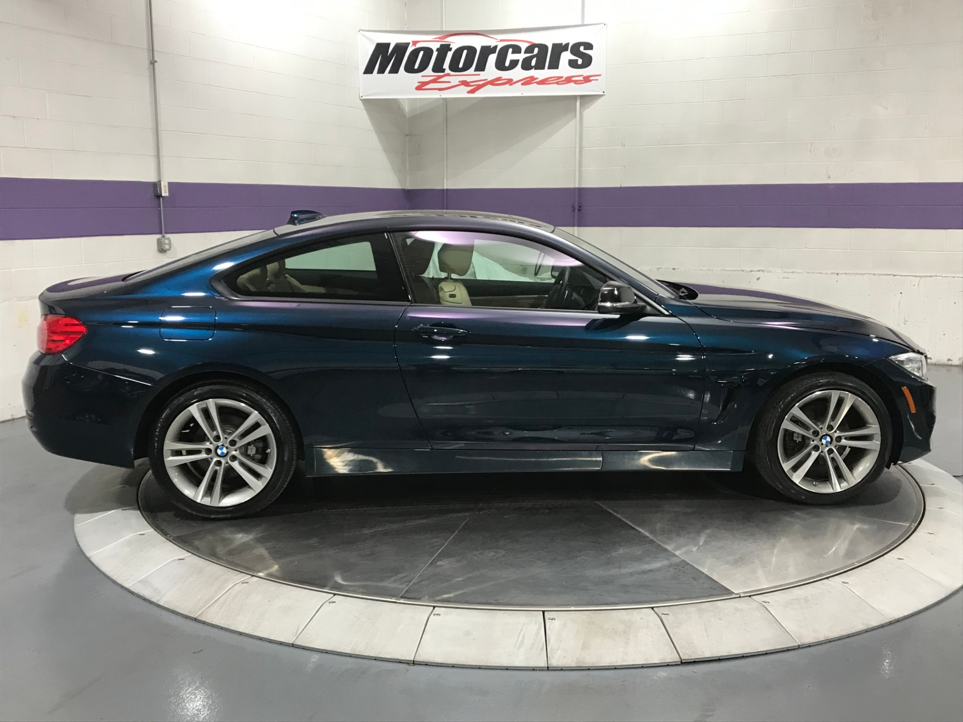 Used-2015-BMW-4-Series-428i-xDrive