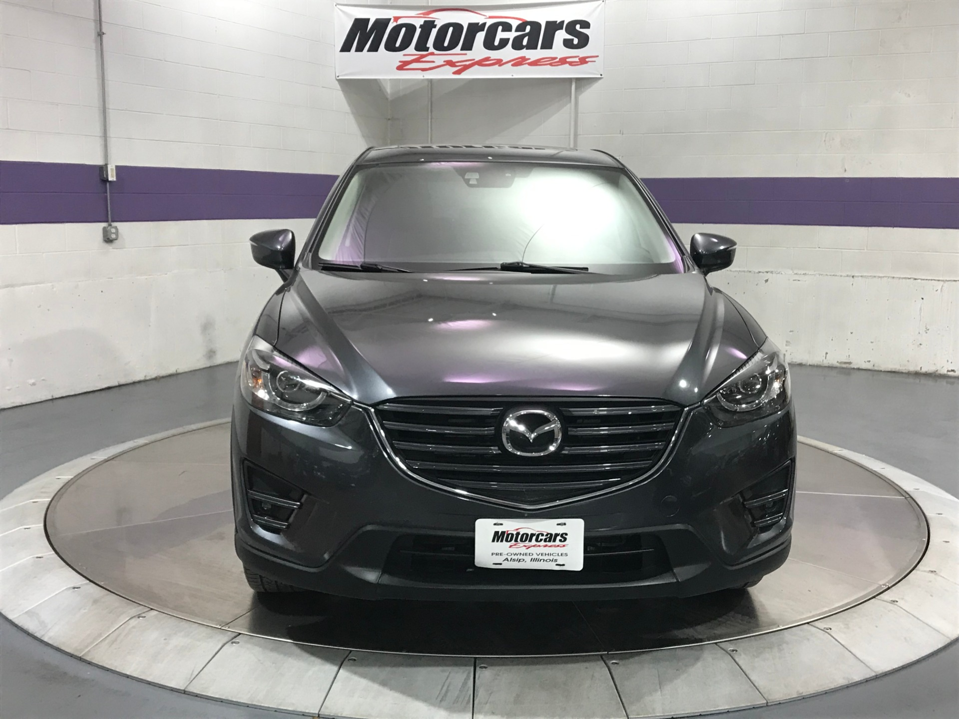 Used-2016-Mazda-CX-5-Grand-Touring