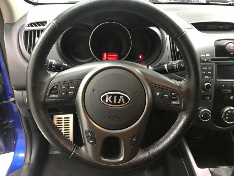 Used-2010-Kia-Forte-SX
