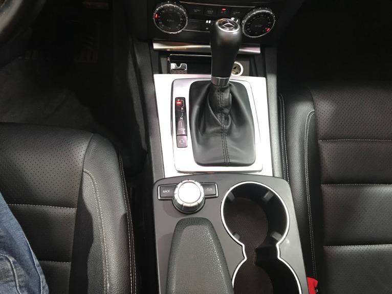 Used-2013-Mercedes-Benz-C-Class-C-250