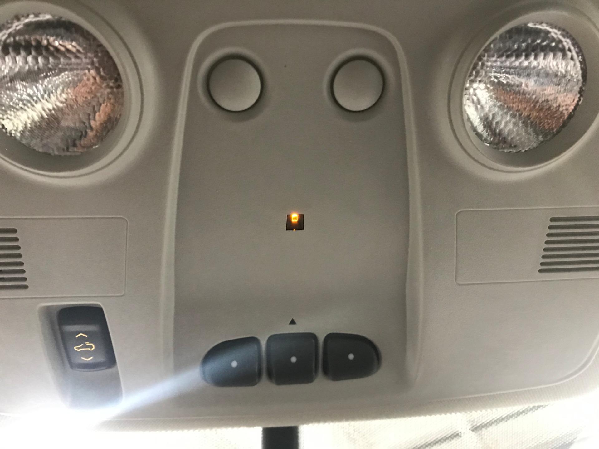 Used-2015-Buick-Enclave-Premium