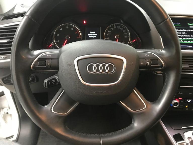 Used-2016-Audi-Q5-20T-quattro-Premium-Plus-AWD