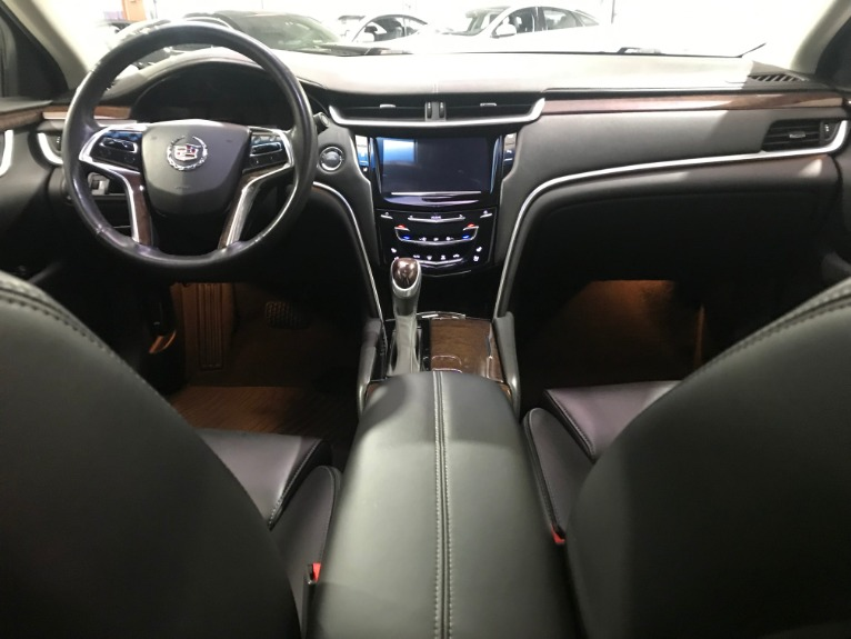 Used-2013-Cadillac-XTS-Luxury-Collection-AWD