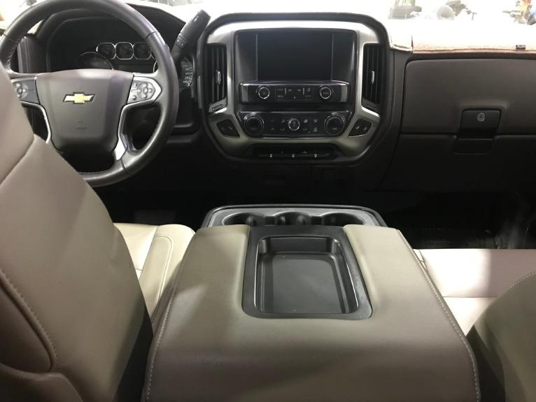 Used-2014-Chevrolet-Silverado-1500-Extended-Cab-4X4-LTZ