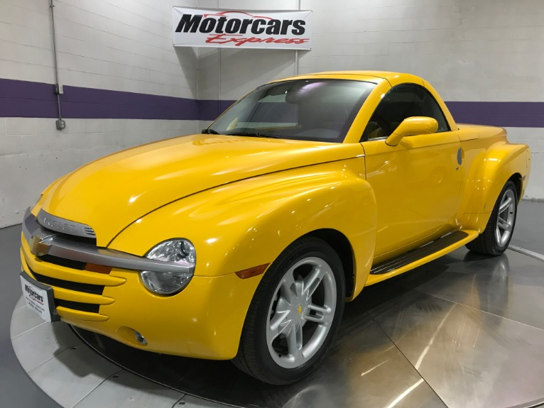 Used-2004-Chevrolet-SSR-LS-2dr-Regular-Cab-Convertible-Rwd-SB