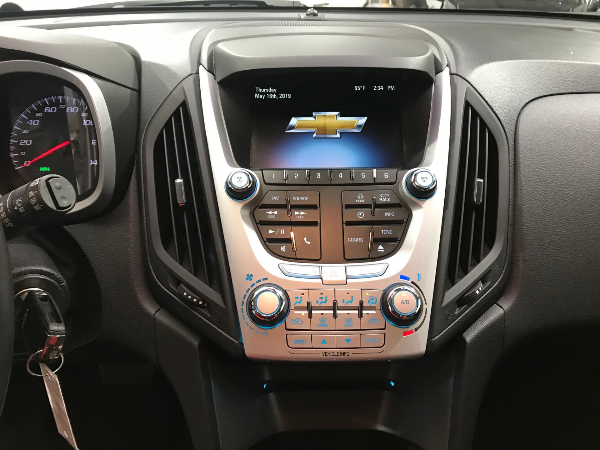 Used-2012-Chevrolet-Equinox-LT