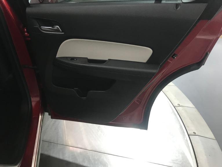 Used-2015-Chevrolet-Equinox-LT