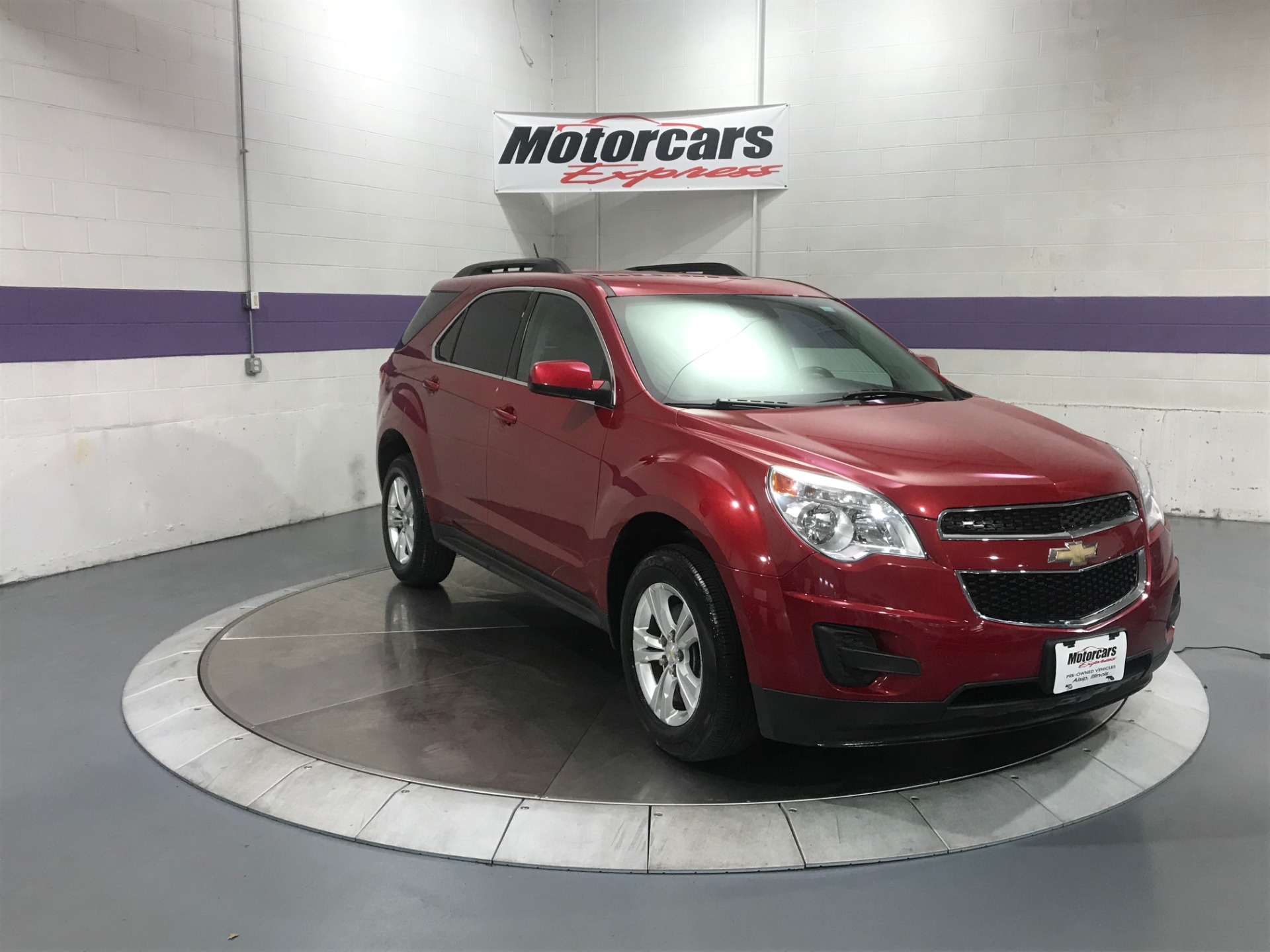 Used-2015-Chevrolet-Equinox-LT-FWD