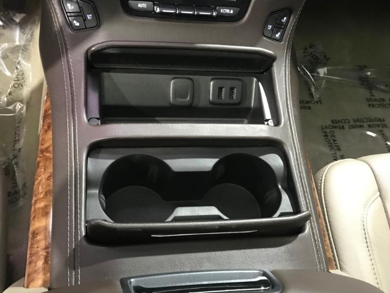 Used-2016-Chevrolet-Suburban-LTZ-1500