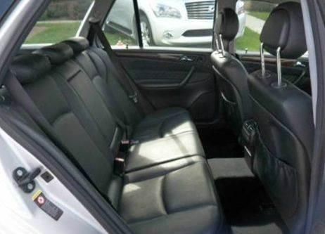 Used-2002-Mercedes-Benz-C-Class-C-320-4dr-Wagon