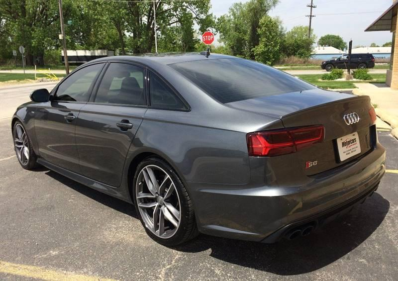 Used-2016-Audi-S6-40T-quattro-Premium-Plus-AWD-4dr-Sedan