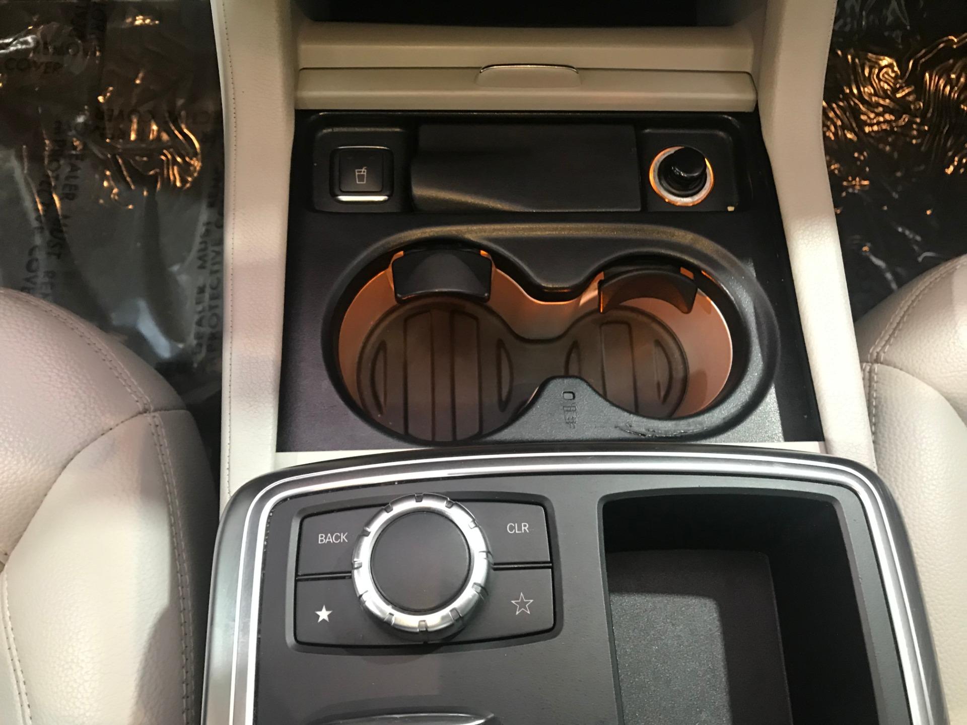 Used-2014-Mercedes-Benz-M-Class-ML-350-4MATIC