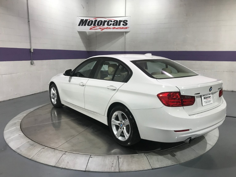 Used-2015-BMW-3-Series-320i-xDrive