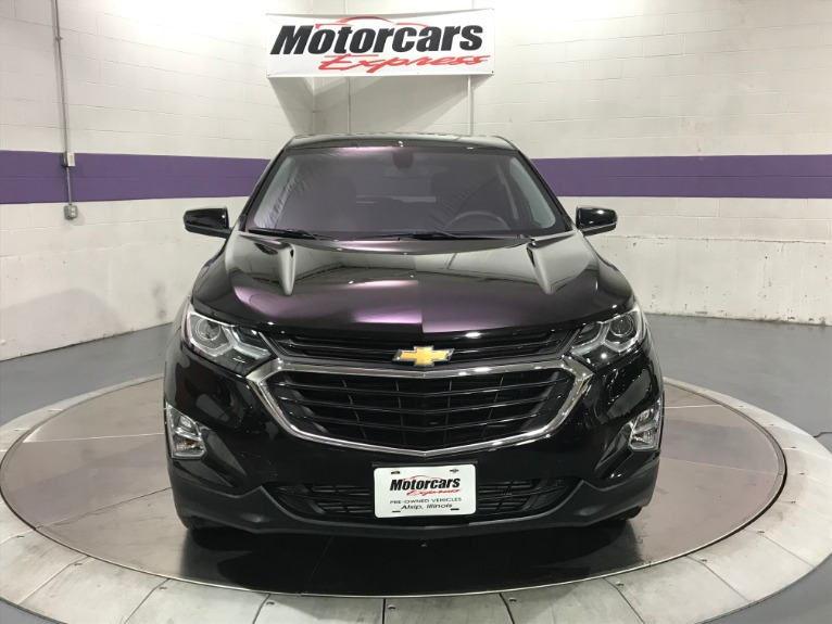 Used-2018-Chevrolet-Equinox-LT-FWD