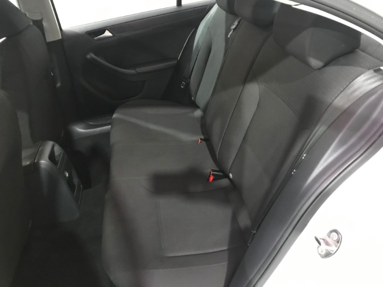 Used-2015-Volkswagen-Jetta-S