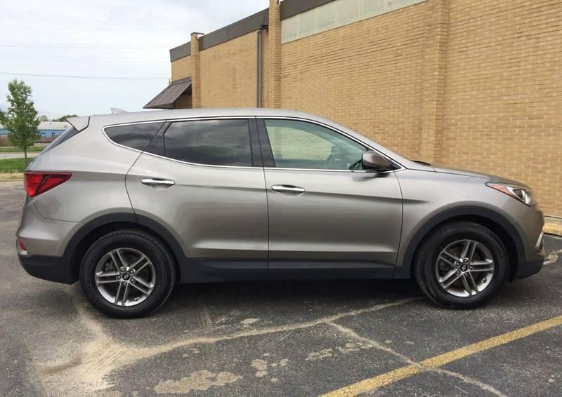Used-2017-Hyundai-Santa-Fe-Sport-24L-AWD-4dr-SUV