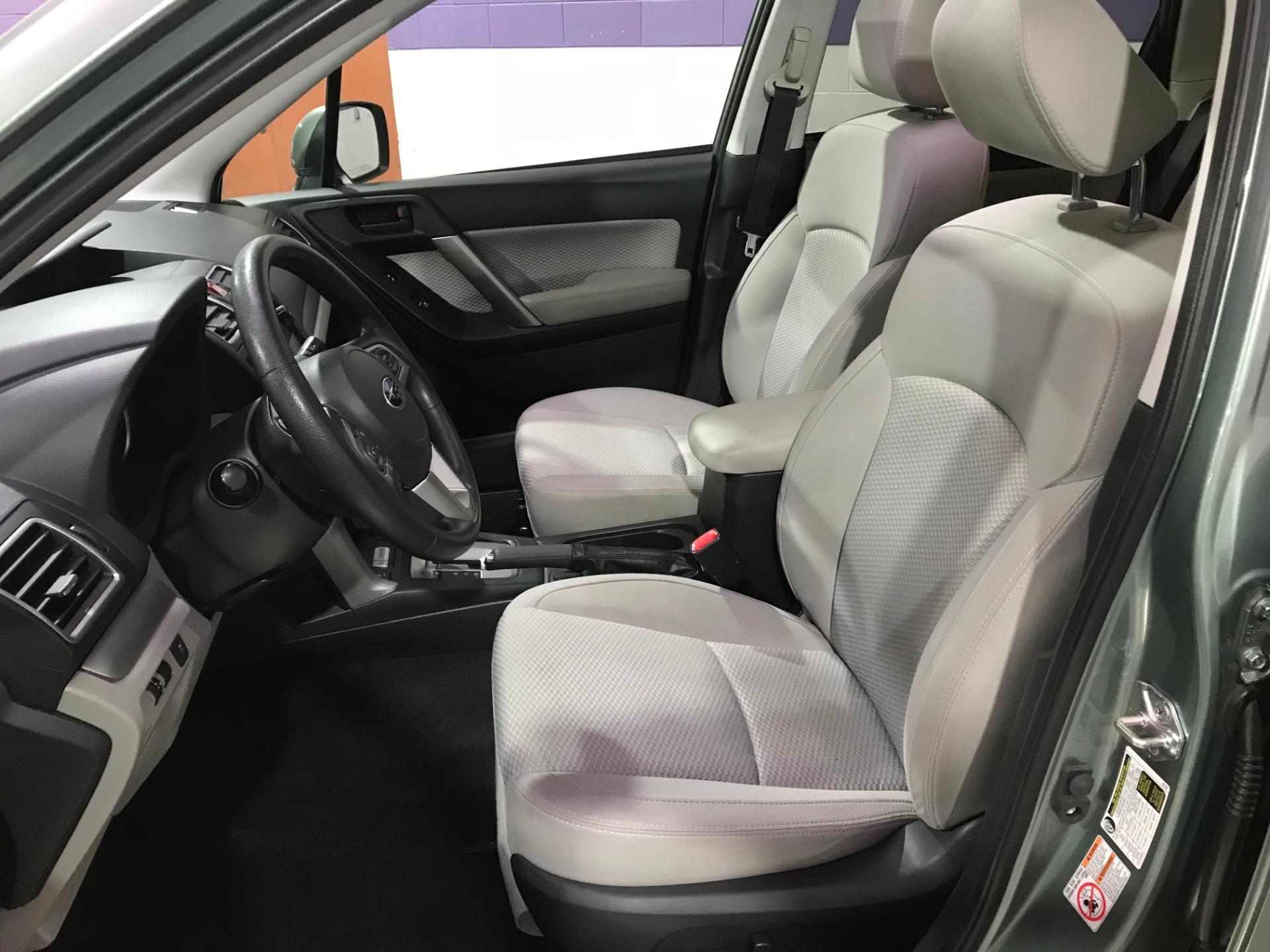 Used-2017-Subaru-Forester-25i-Premium
