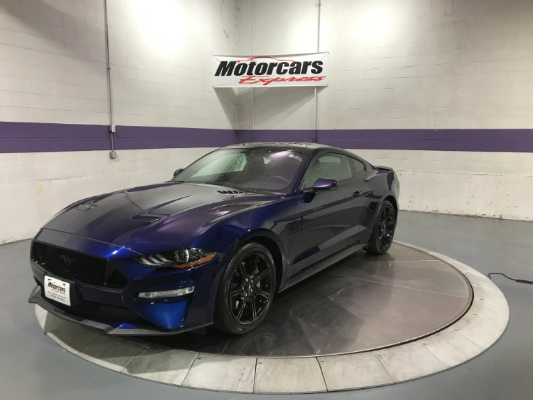 Used-2018-Ford-Mustang-GT-Premium