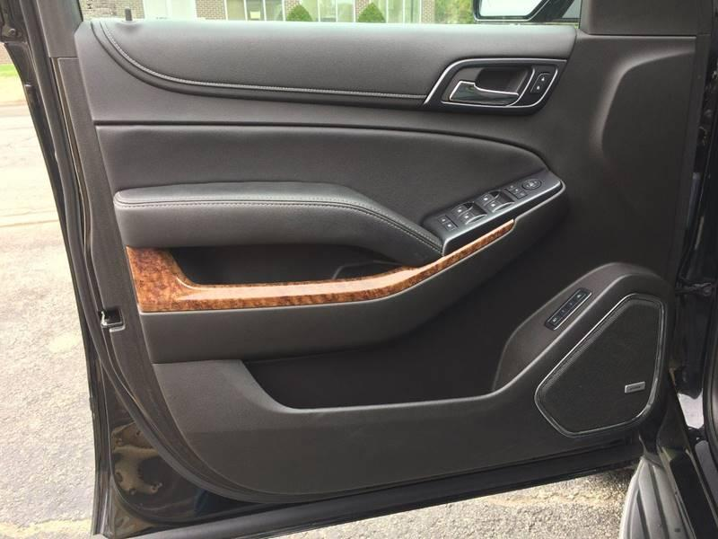 Used-2015-Chevrolet-Suburban-LTZ-1500-4x4-4dr-SUV