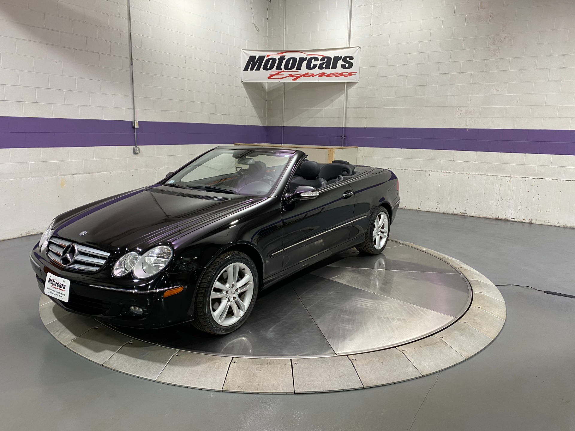Used-2006-Mercedes-Benz-CLK-CLK-350