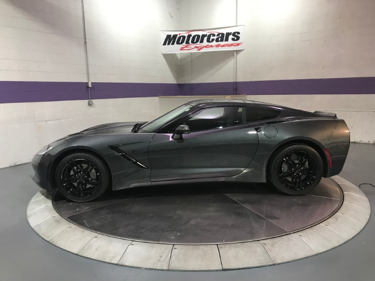 Used-2017-Chevrolet-Corvette-Stingray-Coupe