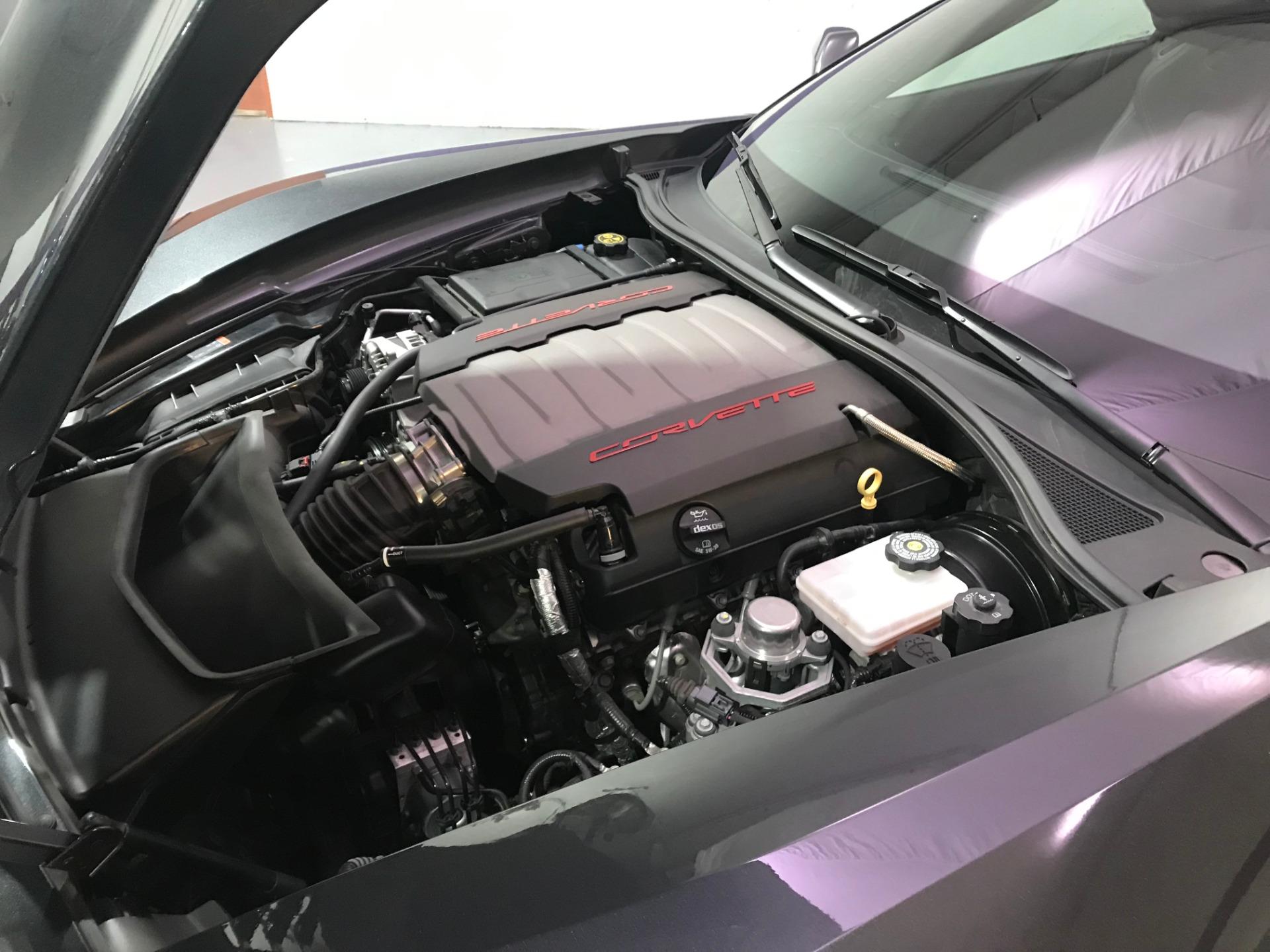 Used-2017-Chevrolet-Corvette-Stingray-Coupe