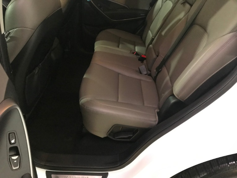Used-2013-Hyundai-Santa-Fe-Sport-20T