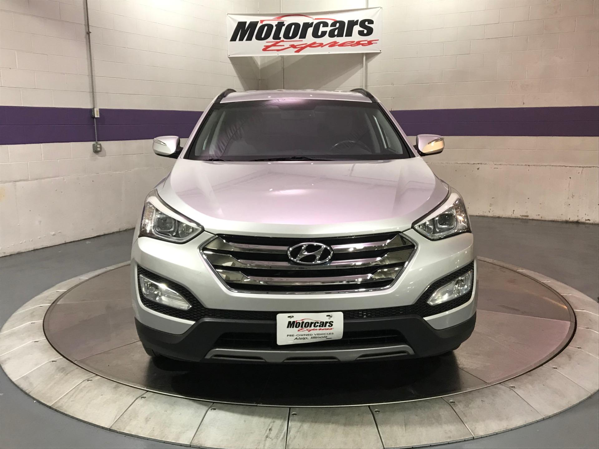 Used-2013-Hyundai-Santa-Fe-Sport-20T-FWD