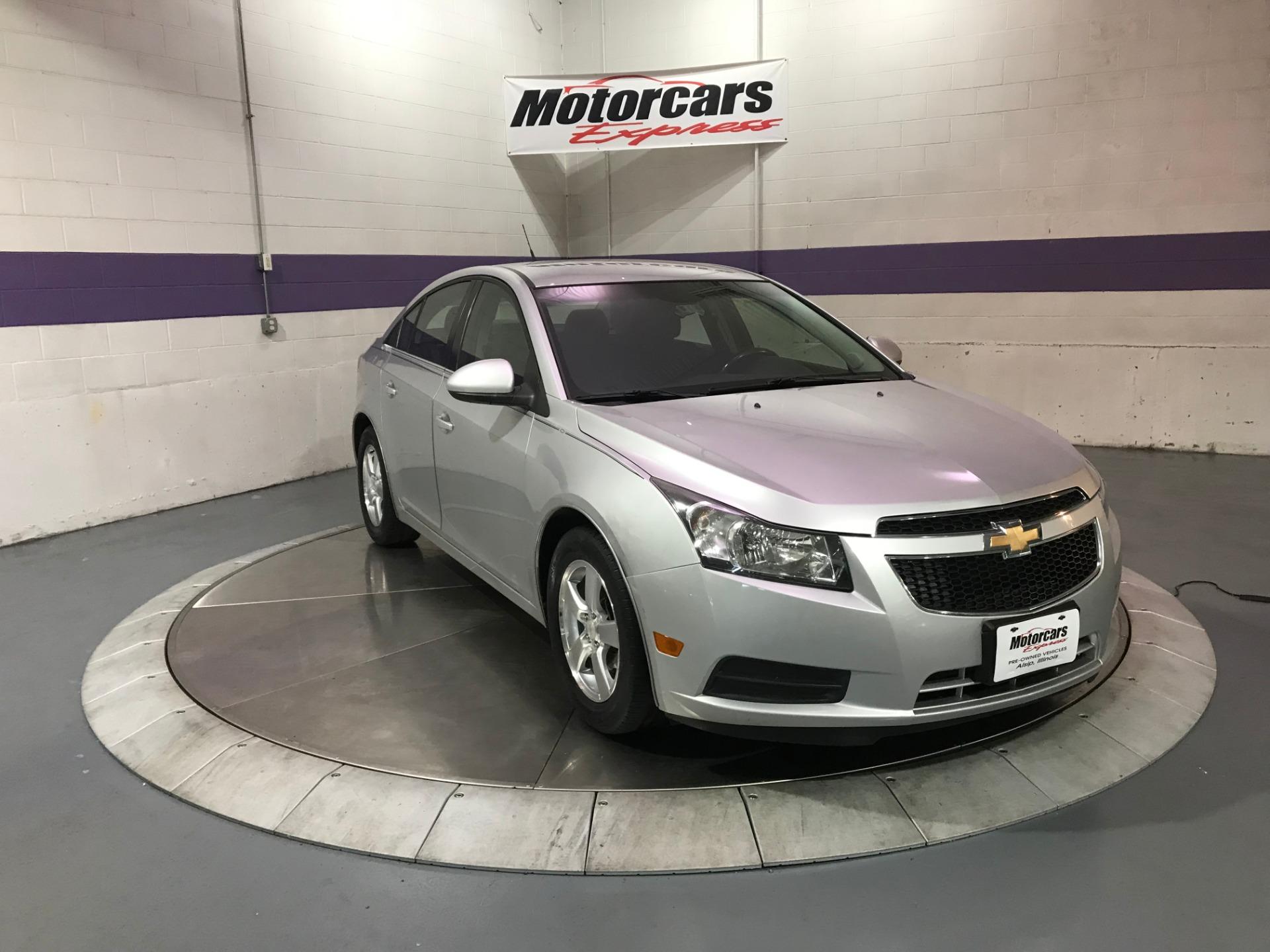 Used-2012-Chevrolet-Cruze-LT